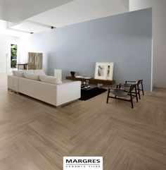 Margres collection Natural #ceramictiles #woodlike