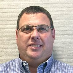 Citizens Bank Announces Miller as Senior VP