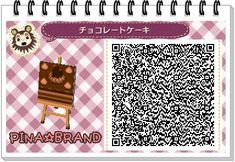chocolate sponge with chocolate cream irresistible cake ♪
