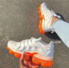 100% authentic 7986f 5222c Chaussure de tennis anti-taches et anti-taches Balles d élimination des  odeurs  shoesad