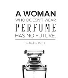 69 Best Perfume Fragrance Scents Images Perfume Quotes Fashion