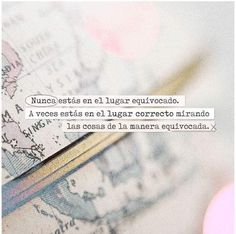 Positive Mind, Positive Vibes, Positive Quotes, Motivational Phrases, Inspirational Quotes, Words Can Hurt, Quotes En Espanol, Spanish Quotes, Some Words