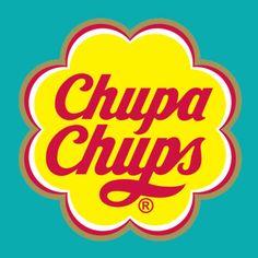 Хто розробив логотип Чупа-чупс? Сальвадор Далі! Бренд Chupa Chups був заснований іспанцем Енріке Бернатом в 1958 році. Він займався виробництвом і продажем цукерок в Каталонії. Сьогодні бренд (і логотип) належить італійській корпорації Perfetti Van Melle, яка виробляє, в тому числі цукерки Mentos.