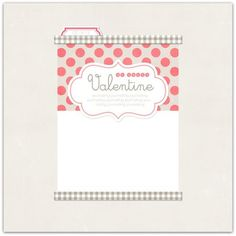 Valentines_day_write_click_scrapbook