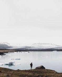 Iceland- Cerruti Draime Photography