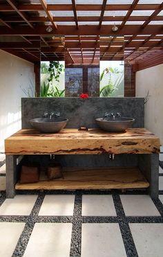 Natural Stone Bath Factory