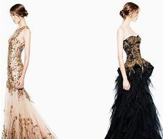 2012-Wedding-Dresses-Wang