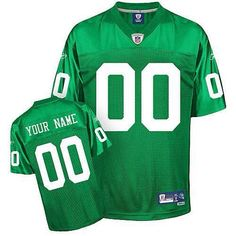 61c58a01e 9 Best Authentic Jeremy Maclin Green Jersey For Women s   Men s All ...