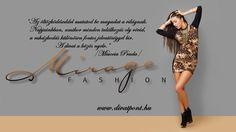 www.divatpont.hu