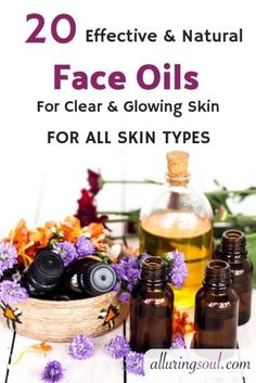 Applying essential oils for dandruff gives you a clear healthy and dandruff-free scalp. It also works to reduces itching and irritation in your scalp. Check out the 5 best essential oils for dandruff and how to use them in the right way. Oils For Dandruff, Diy Hair Care, Rosehip Oil, Best Essential Oils, Skin Care Treatments, Face Oil, Oils For Skin, Anti Aging Cream, Glowing Skin