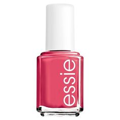 essie® Nail Color - double breasted jacket 0.46 fl oz