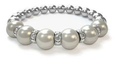 Check out my Mothers Bracelet! Find out what yours looks like. Design your own in just 3 easy steps! Just $29.95!
