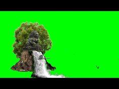 Green screen background video effects hd Paint Splash Background, Green Background Video, Green Screen Video Backgrounds, Green Backgrounds, Nature Background Images, Iphone Background Images, Photo Backgrounds, Green Screen Images, Green Screen Video Effect