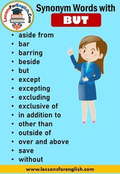 English Learning Spoken, Learn English Grammar, English Vocabulary Words, Learn English Words, English Phrases, Grammar And Vocabulary, English Idioms, English Language Learning, English Lessons