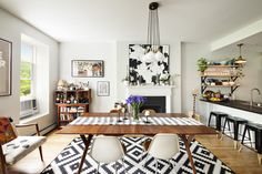Aki & Chris's Amazing Opportunity in Brooklyn — House Call