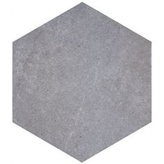 Carrelage hexagonal - TR2405002