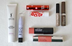Four Great Makeup Dupes: Budget Alternatives To Some Of My Must-Haves