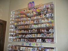 little pet shop display - Google Search