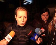 Directoarea care a bătut copiii la gradiniţă este urmărită penal - http://tuku.ro/directoarea-care-a-batut-copiii-la-gradinita-este-urmarita-penal/