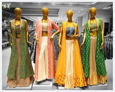 Indo western lehenga dresses, designer salwar kameez, designer salwar suit, dhoti style salwar suits, jacket style dresses, jumpsuit in indian wear, indian fashion, latest indo western dresses, indo fusion salwar suit, indo western salwar kameez styles, latest designer salwar kameez,