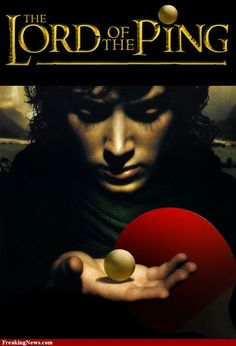 http://www.freakingnews.com/pictures/66000/Lord-of-the-Ping-Pong-Ball--66271.jpg