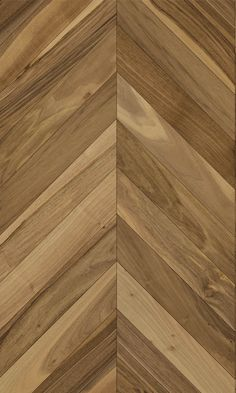 Our chevron parquet flooring helps to achieve that classic look with a modern twist! Available as a solid and engineered wood. Wooden Floor Texture, Walnut Wood Texture, Parquet Texture, Wood Texture Seamless, Parquet Flooring, Stone Flooring, Wooden Flooring, Hardwood Floors, Ceiling Texture Types