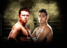 A qué hora es la pelea de Canelo vs Khan y en qué canal se transmite en vivo - https://webadictos.com/2016/05/06/hora-pelea-canelo-vs-khan/?utm_source=PN&utm_medium=Pinterest&utm_campaign=PN%2Bposts