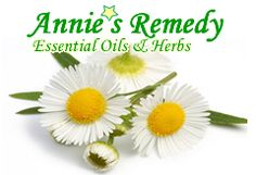 Oils & Herbal Remedies