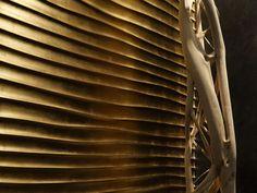 Pin von Susann H. auf textures 3d | Pinterest | Textur, Struktur ...
