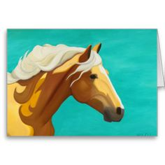 Golden Cloud by Leslie Anne Webb Horse Mural, Horse Art, Horse Wallpaper, Animal Wallpaper, Murals Your Way, Big Horses, Year Of The Horse, Horse Gifts, Equine Art