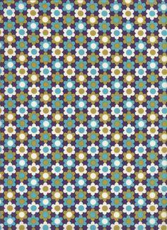 pj2601_a_2.jpg 550×757 pixels