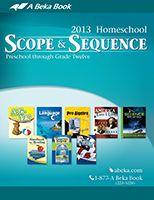 Abeka homeschool curriculum on pinterest phonics worksheets a beka