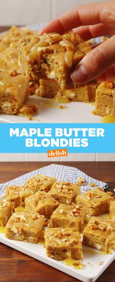 Applebee's fans, we just cracked their most popular fall dessert. Get the recipe from Delish.com.