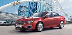 Chevrolet Cruze, Bmw, Vehicles, Entertainment, Car, Entertaining, Vehicle, Tools
