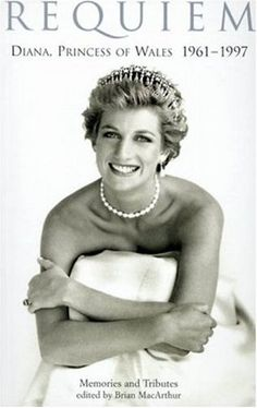 1000 images about princess diana books on pinterest Diana princess of wales affairs