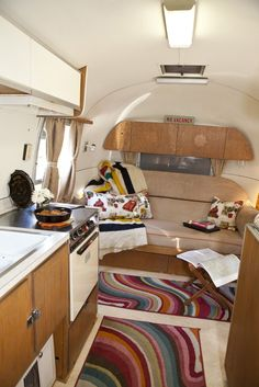 Majestic 101 Best Interior Camper Ideas https://decoratio.co/2017/05/101-best-interior-camper-ideas/ If you truly aren't sure you'd like to spend $40,000 or $250,000 on a hobby you aren't certain you'd like, buy a used RV. Don't forget, the simple fact there are kids, it must remain decent.