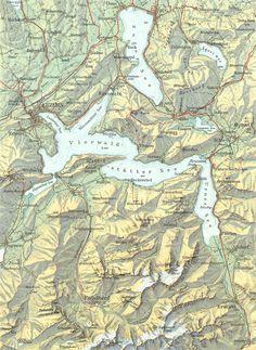 Swiss school Atlas