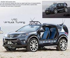 12 отметок «Нравится», 1 комментариев — ⠀⠀⠀⠀⠀⠀⠀VTC (Virtual Tuning) (@vtc_tm.top) в Instagram: «Наши работы. #vtc #vt #virtualtuning #виртуальныйтюнинг #photoshop #toyota #rav4 #rav #4 #offroad…» Vtc, Rav4, Land Cruiser, Drawing Sketches, Offroad, Toyota, Classic Cars, Outdoor, Autos