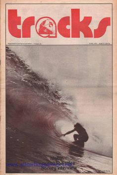 Tracks - All Surf MagazinesAll Surf Magazines Beach Aesthetic, Retro Aesthetic, Aesthetic Photo, Aesthetic Pictures, Photo Wall Collage, Picture Wall, Skate Wallpaper, Wall Prints, Poster Prints