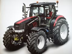 Case Tractors, Agriculture Farming, Snow Plow, Heavy Machinery, Case Ih, Heavy Equipment, Townhouse, Tools, Antique Tractors