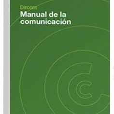 Manual de la comunicación / Dircom