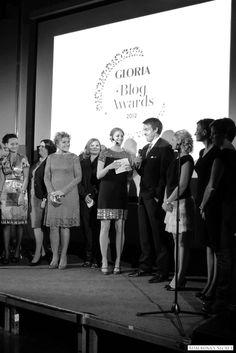 Blog Awards - Adalmina's Secret