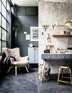 Dutch Interior Rich Home Decor And Decorating Ideas In 2019 Loft