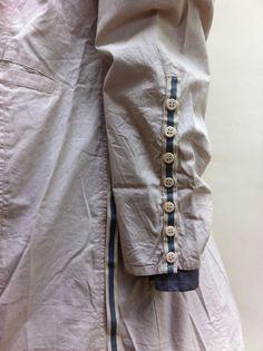 SESAME-CLOTHING...: EWA I WALLA SS12... NUMBER 15