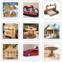 woodworking projects and plans - Minwax provides free novice to advanced DIY woodworking and wood finishing projects and plans. Woodworking For Kids, Beginner Woodworking Projects, Popular Woodworking, Teds Woodworking, Woodworking Furniture, Furniture Plans, Kids Workbench, Wooden Garden Furniture, Shops