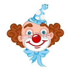 Clown Stock Photos, Pictures, Royalty Free Clown Images And Stock ...