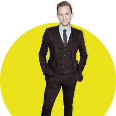 tom-hiddleston-LARGE.jpg