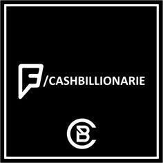 Foursquare.com/cashbillionarie