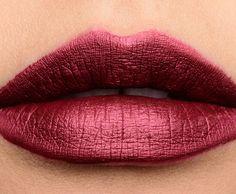 Beauty Blog, Makeup Reviews, How to Makeup | Temptalia