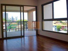 Moderno e ensolarado! AP2423 - $1.490.000 Alto de Pinheiros